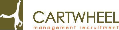 cartwhel logo